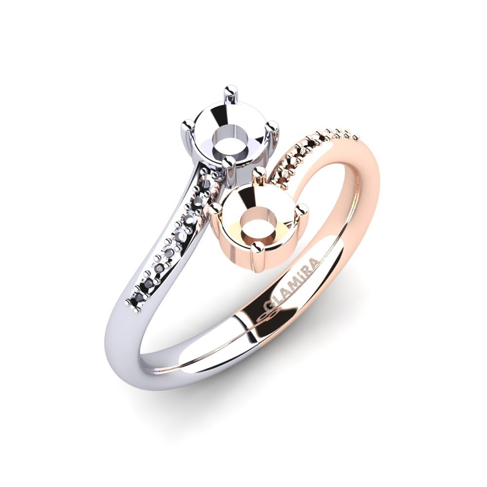 Glamira Ring Ternisha