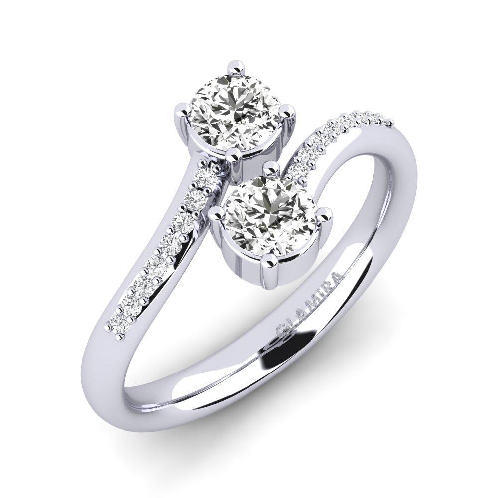 Glamira Ring Ternisha