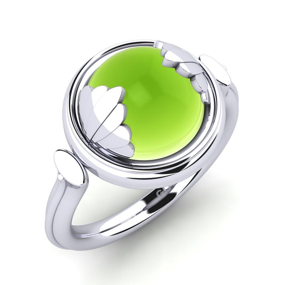 Glamira Ring Thadia