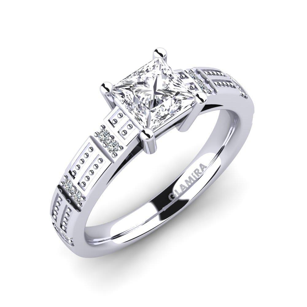 GLAMIRA Ring Thetis