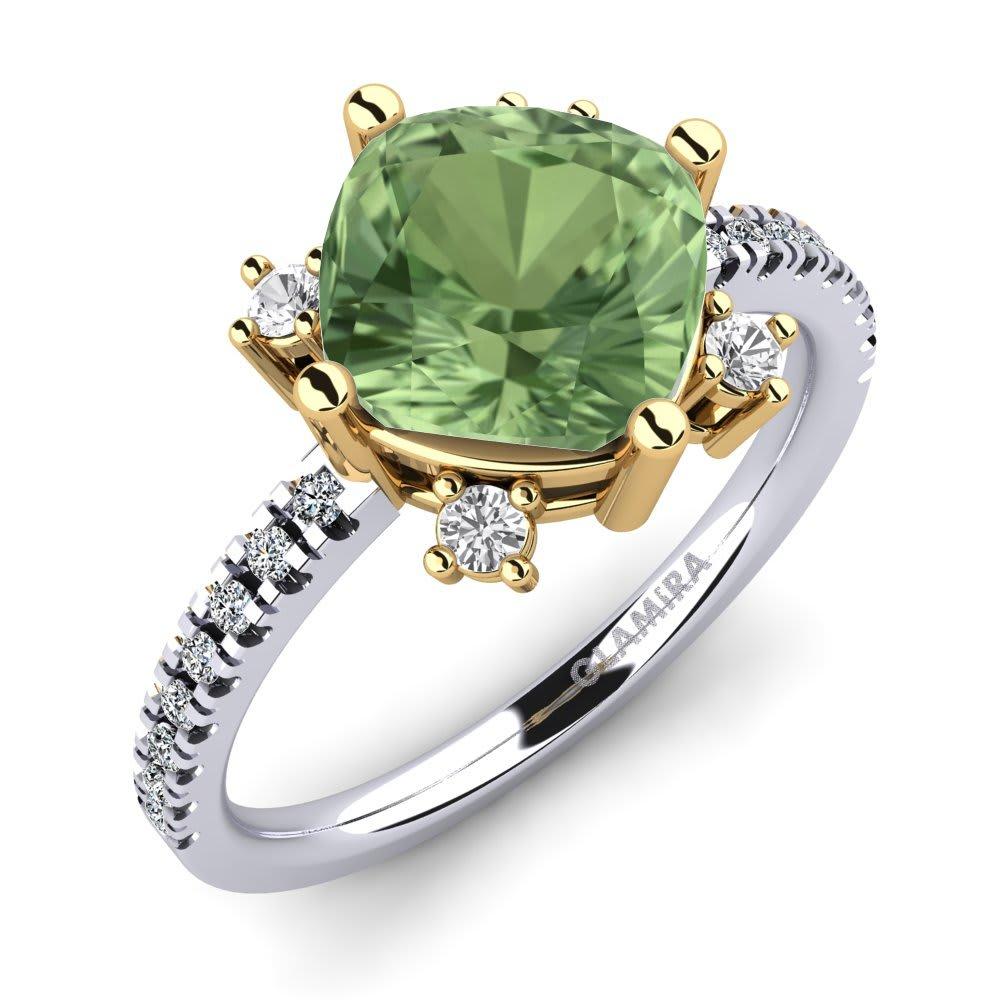 GLAMIRA Ring Tiassale