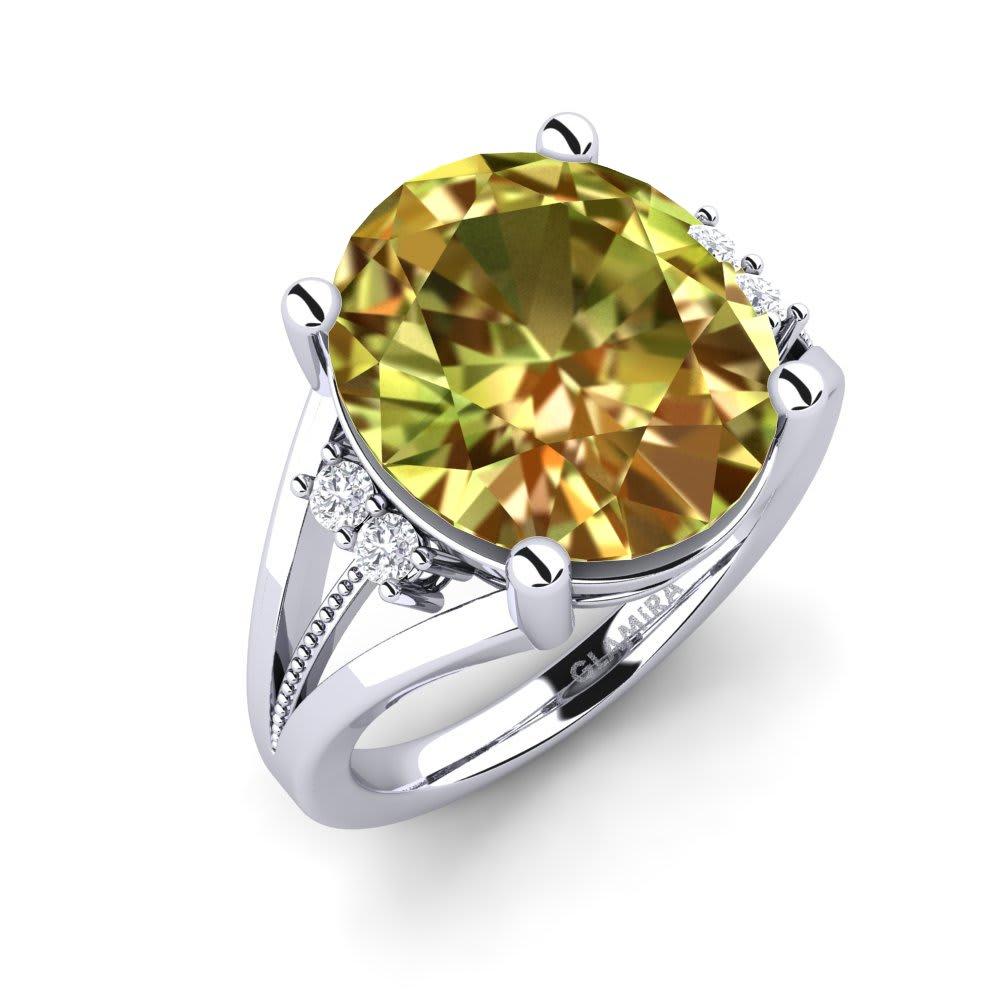 Glamira Ring Tienette