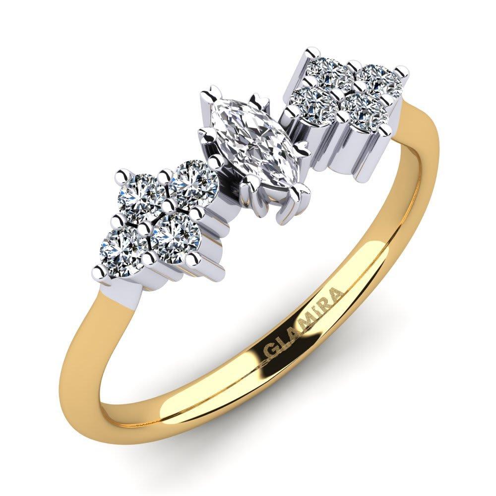 GLAMIRA Ring Tinos