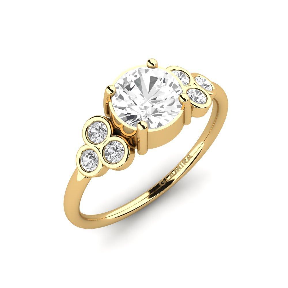Glamira Ring Tinsley