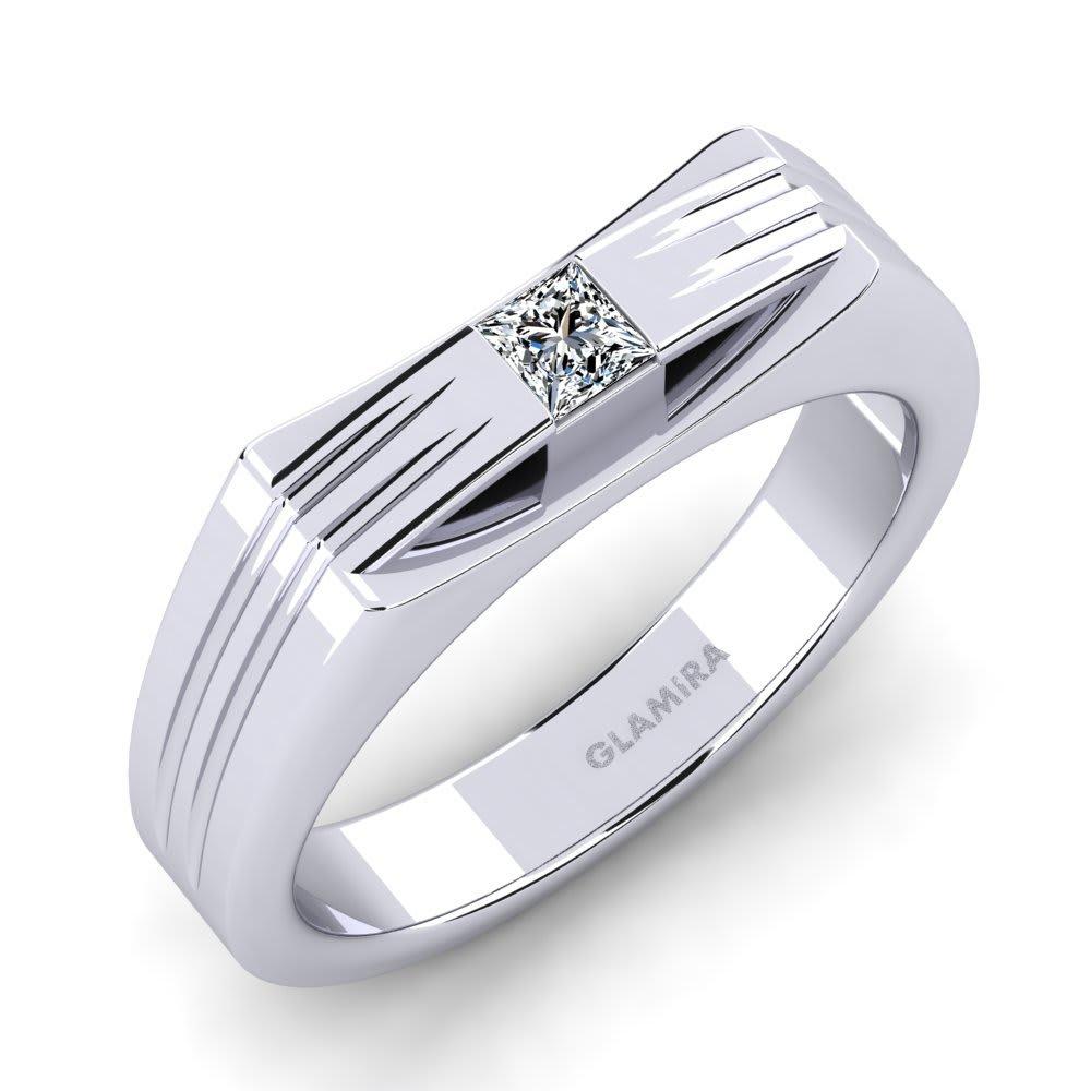 GLAMIRA Ring Tobias