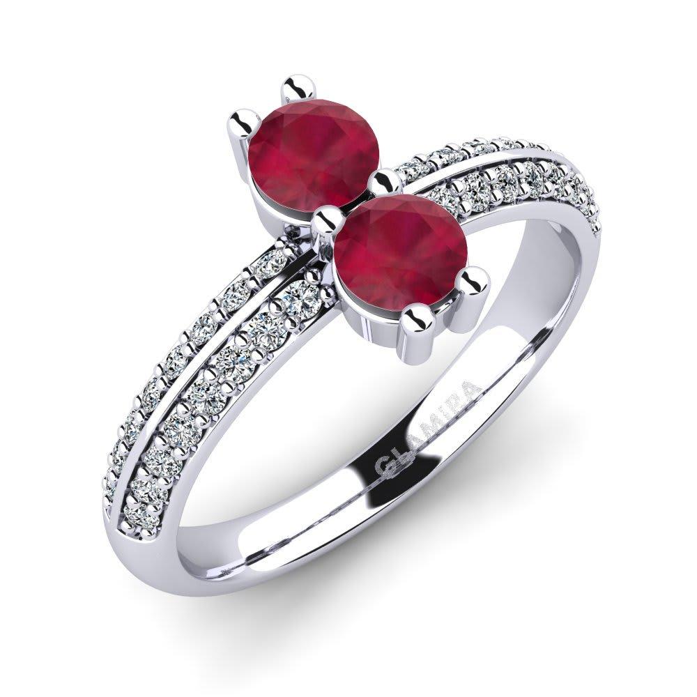 GLAMIRA Ring Tomsina