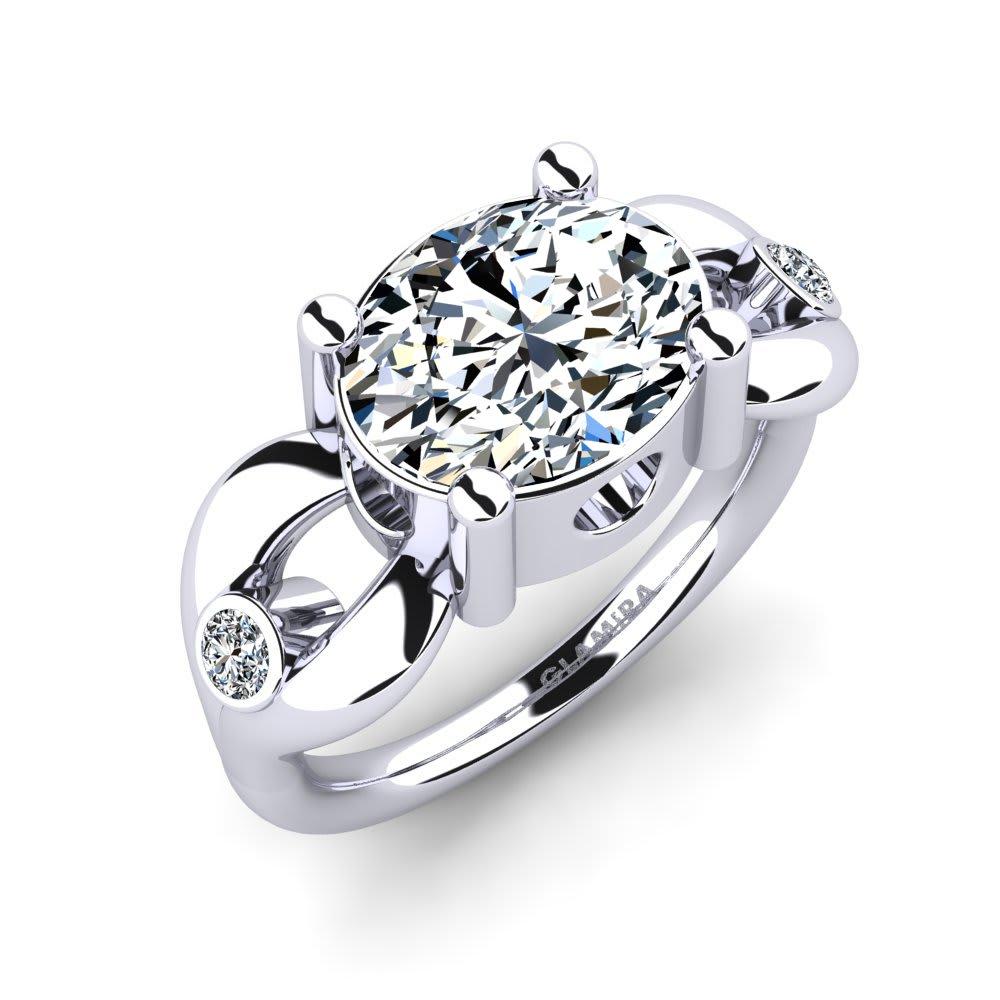 Glamira Ring Torresy