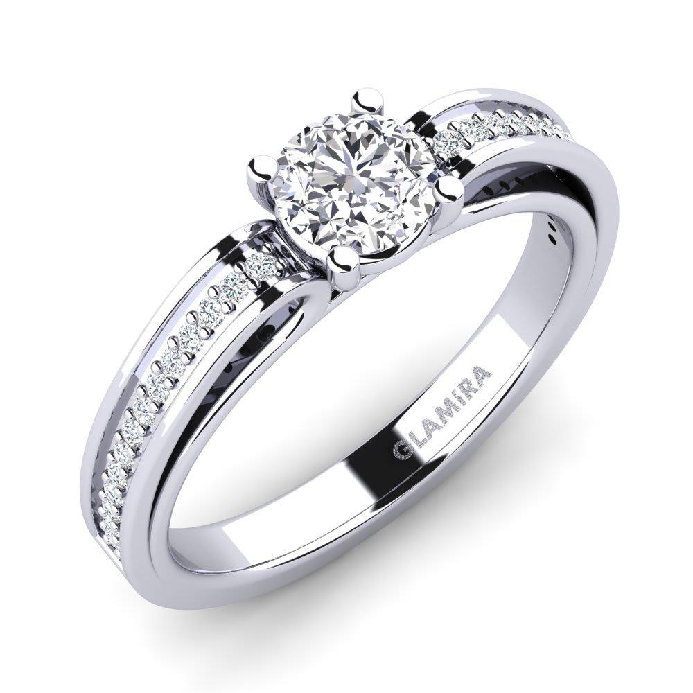 GLAMIRA Ring Torrone