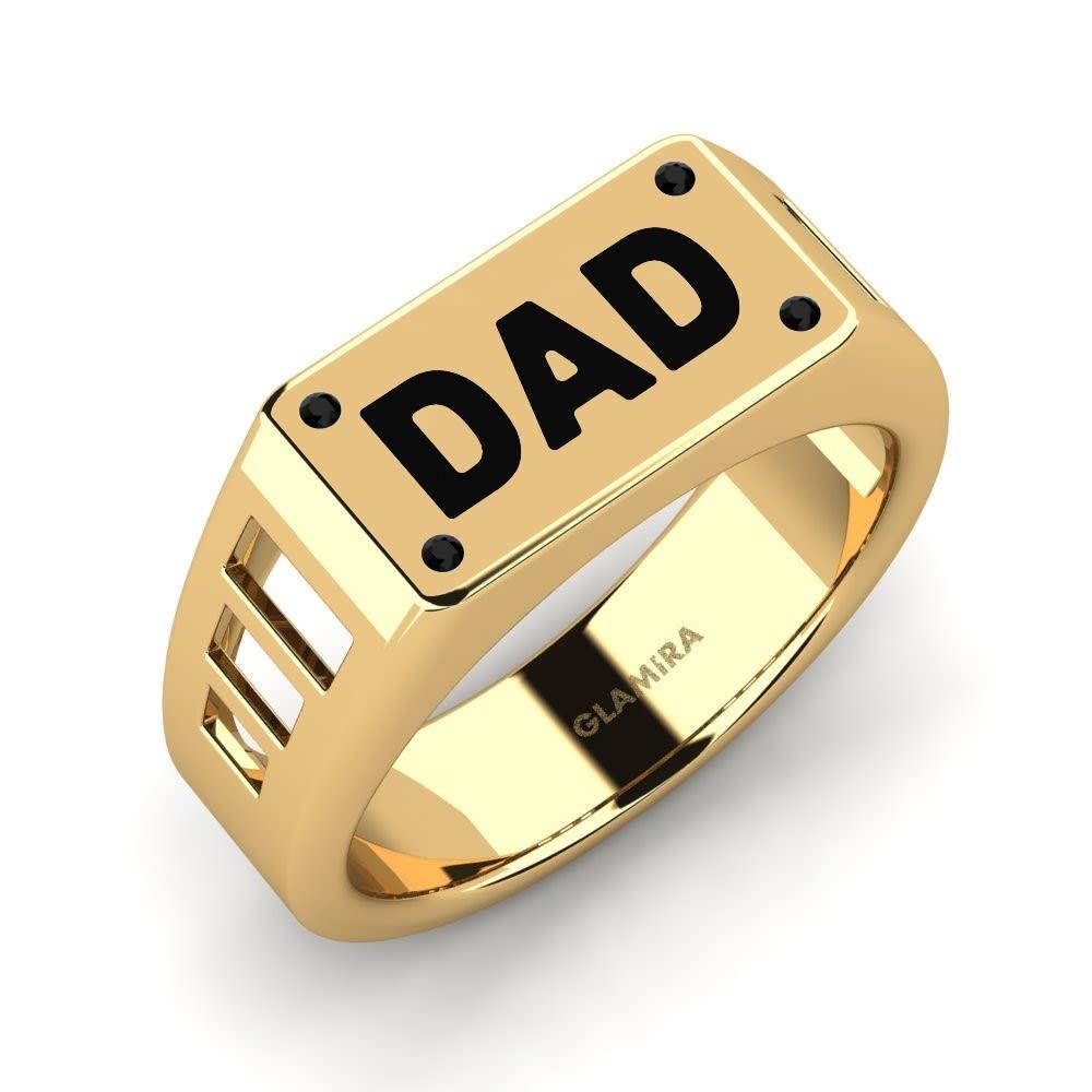 GLAMIRA Ring Tyson