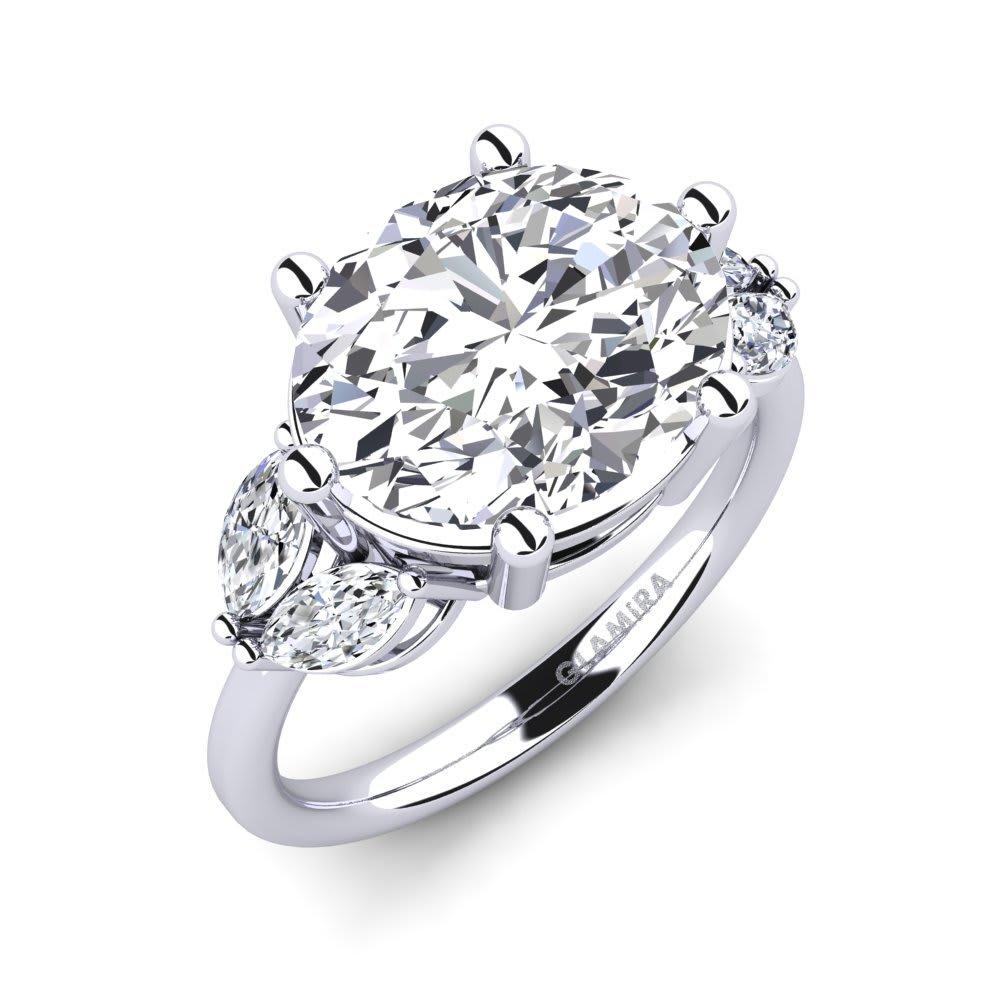 Glamira Ring Ujana