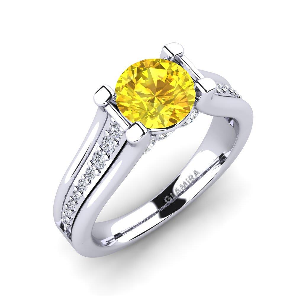 Glamira Ring Umbria