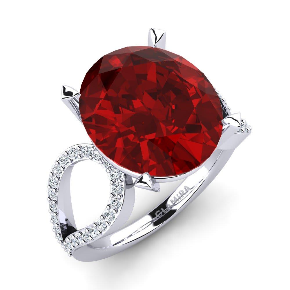 Glamira Ring Urilla