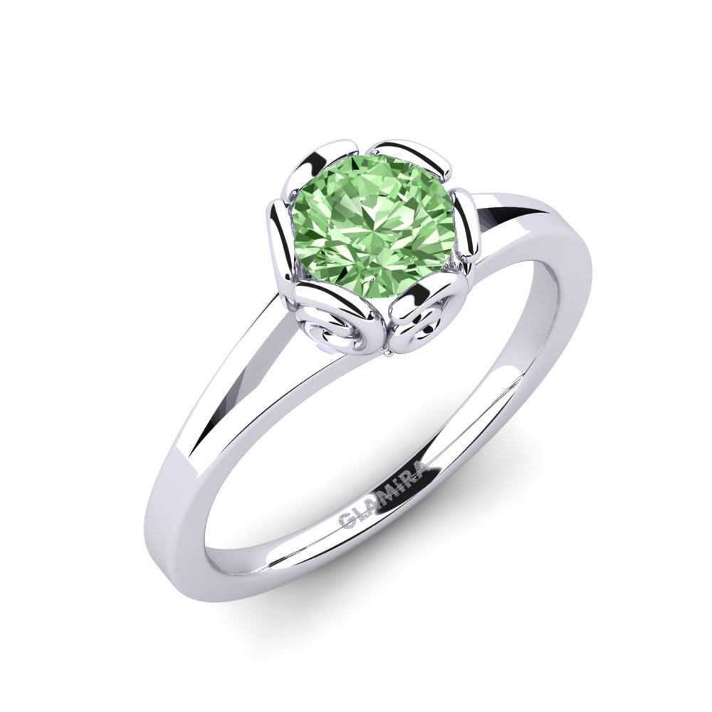 Glamira Ring Uzella