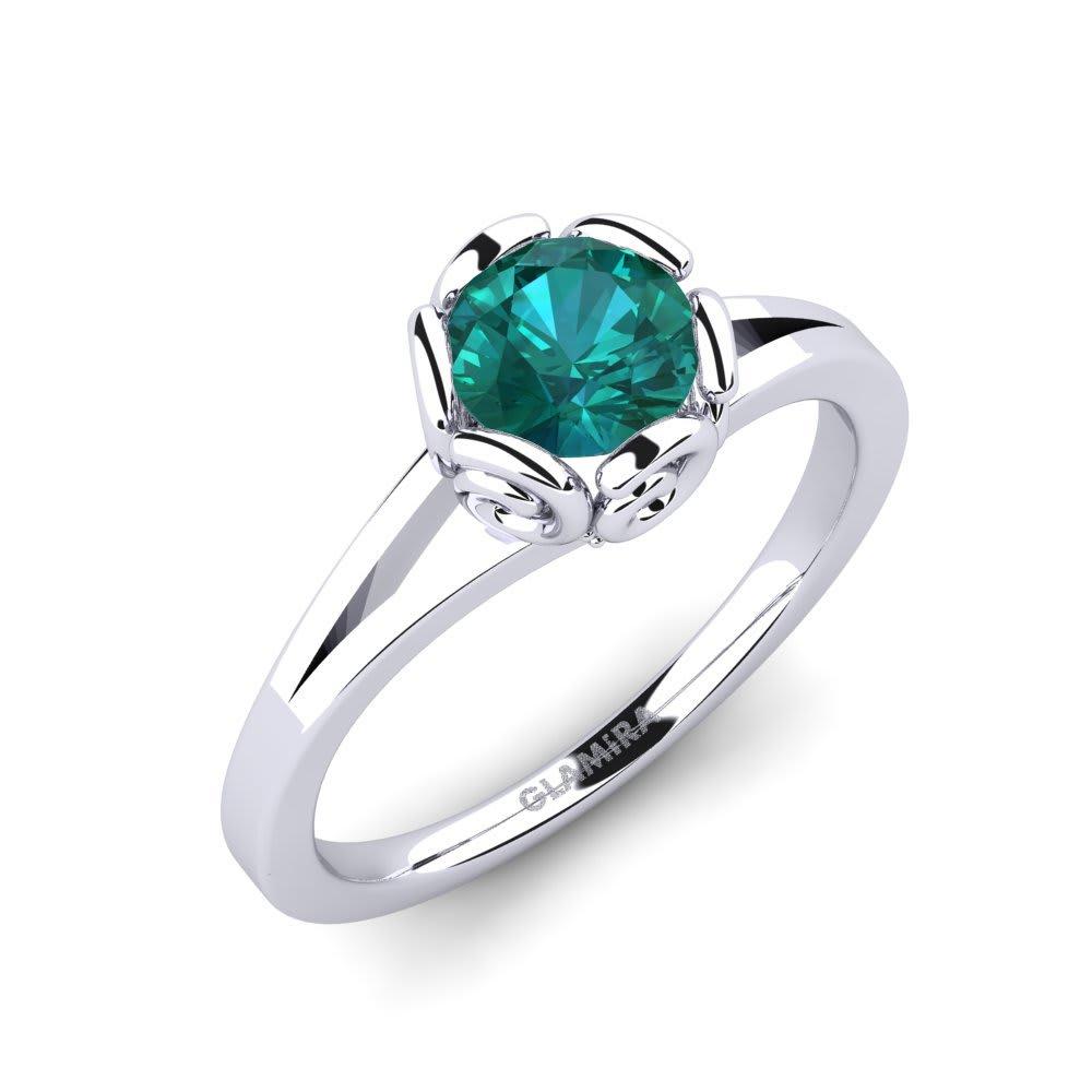 GLAMIRA Gyűrű Uzella