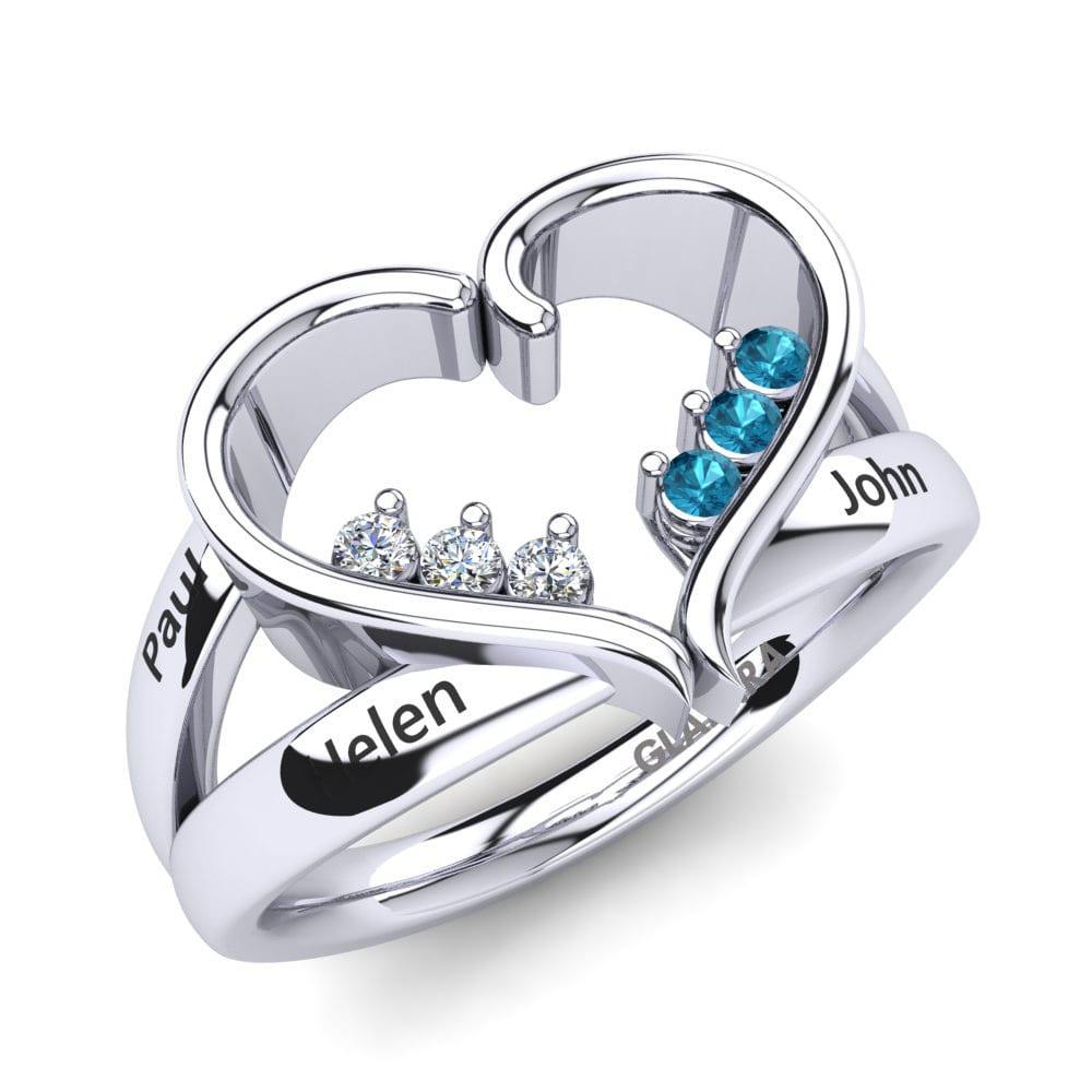 GLAMIRA Ring Vinita