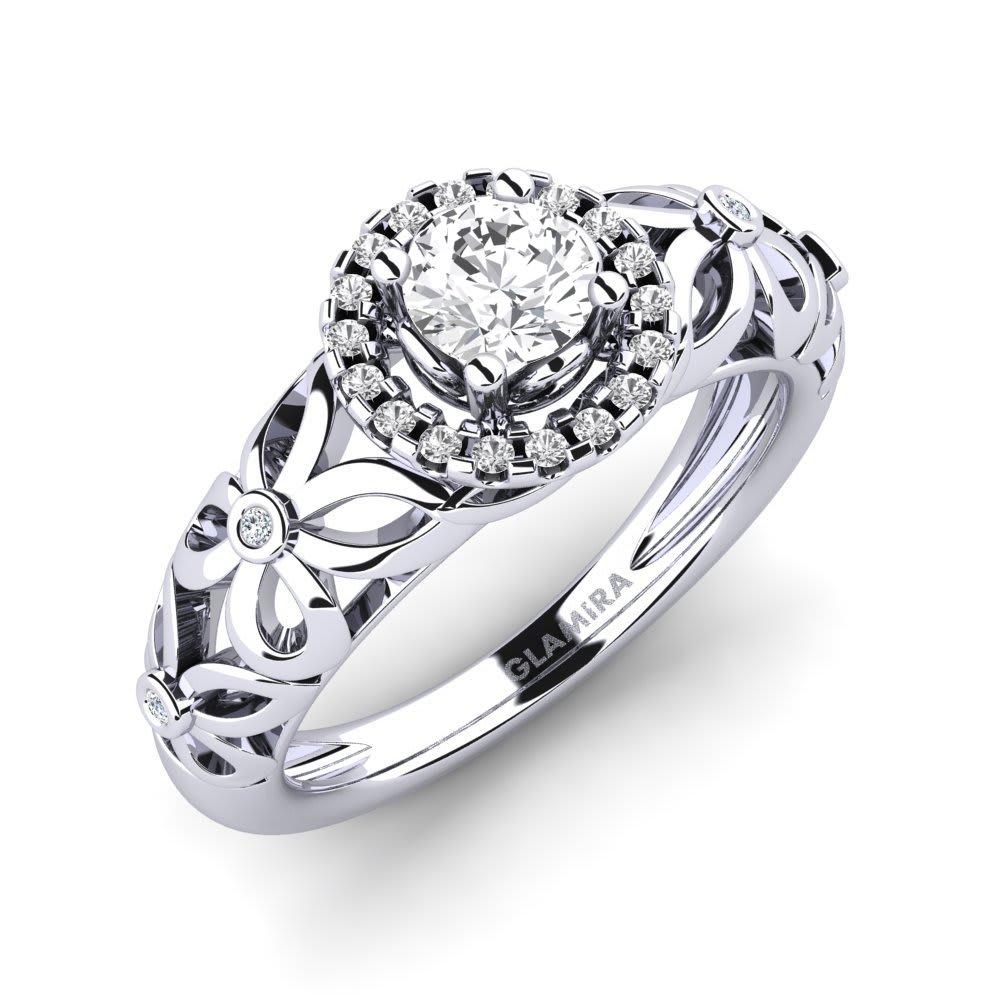 Glamira Ring Vivyan