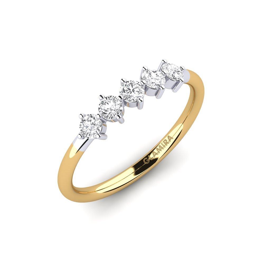 GLAMIRA Ring Viyanka