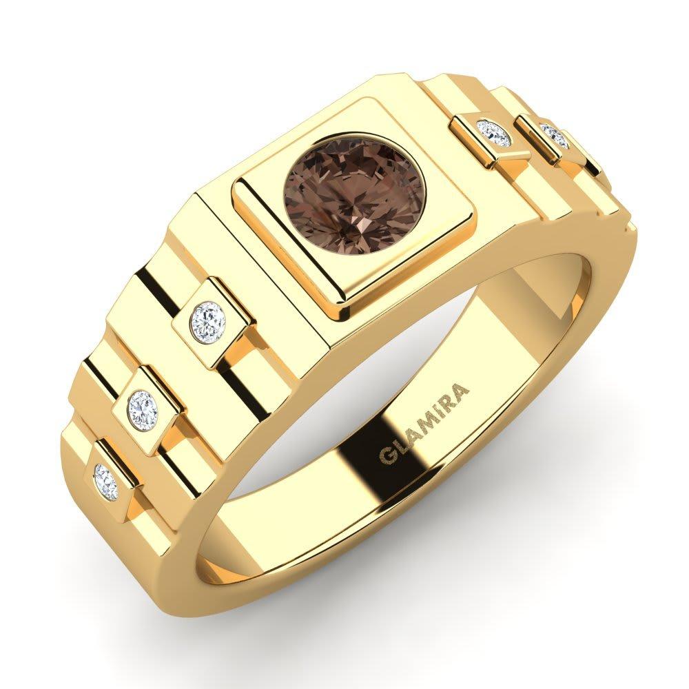 Glamira Ring Vlad
