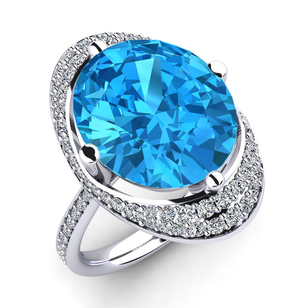 GLAMIRA Ring Vondila