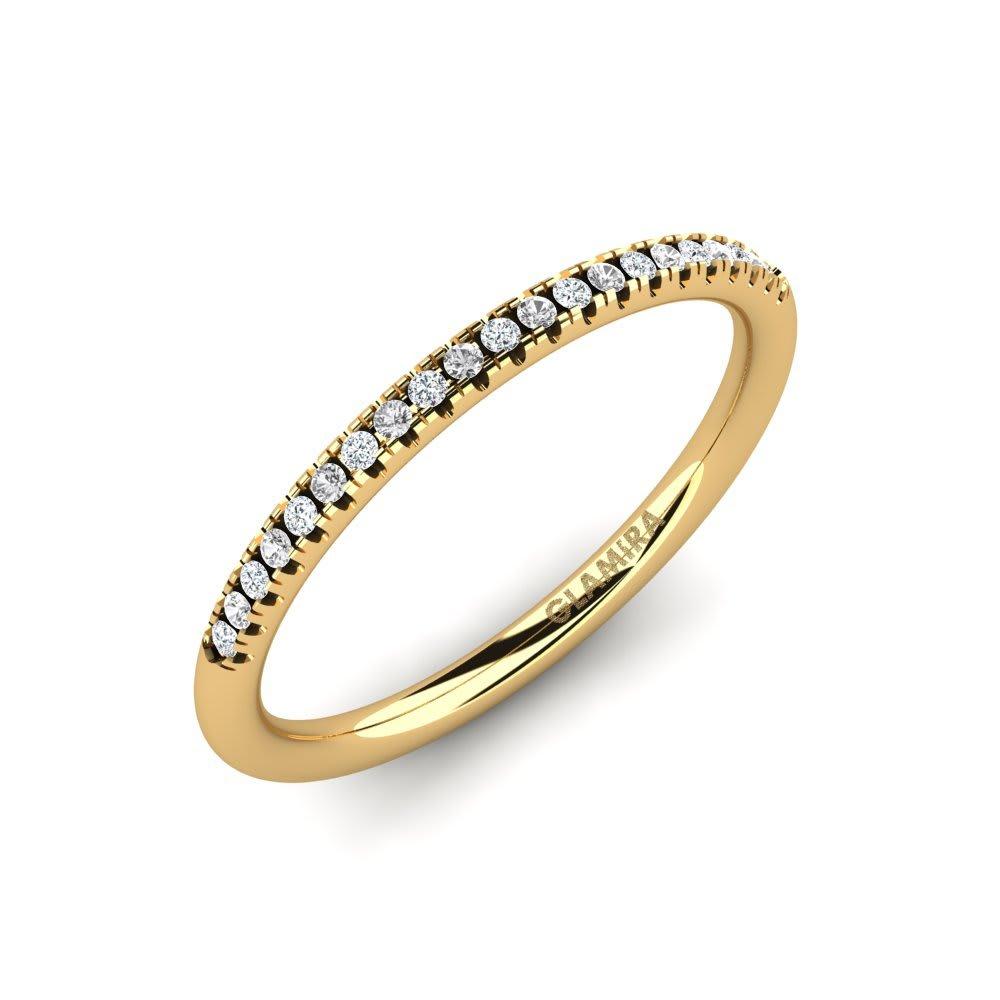 Glamira Ring Vontasia
