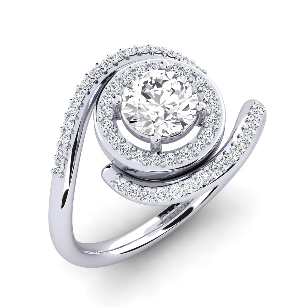 GLAMIRA Ring Vulnavia