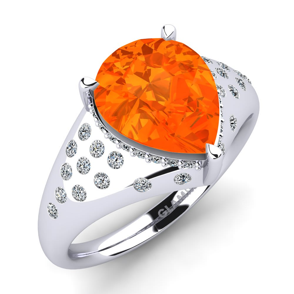 Glamira Ring Waneta