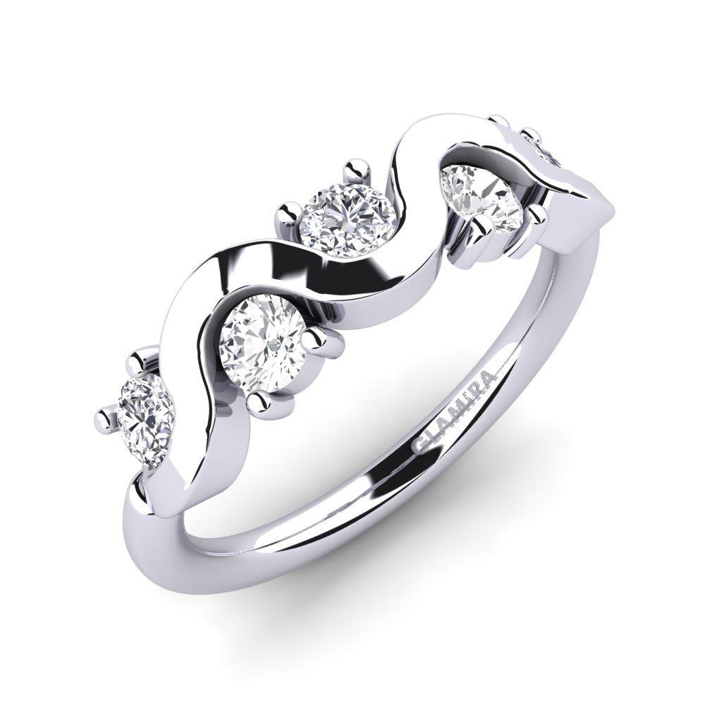 Glamira Ring Wanissa
