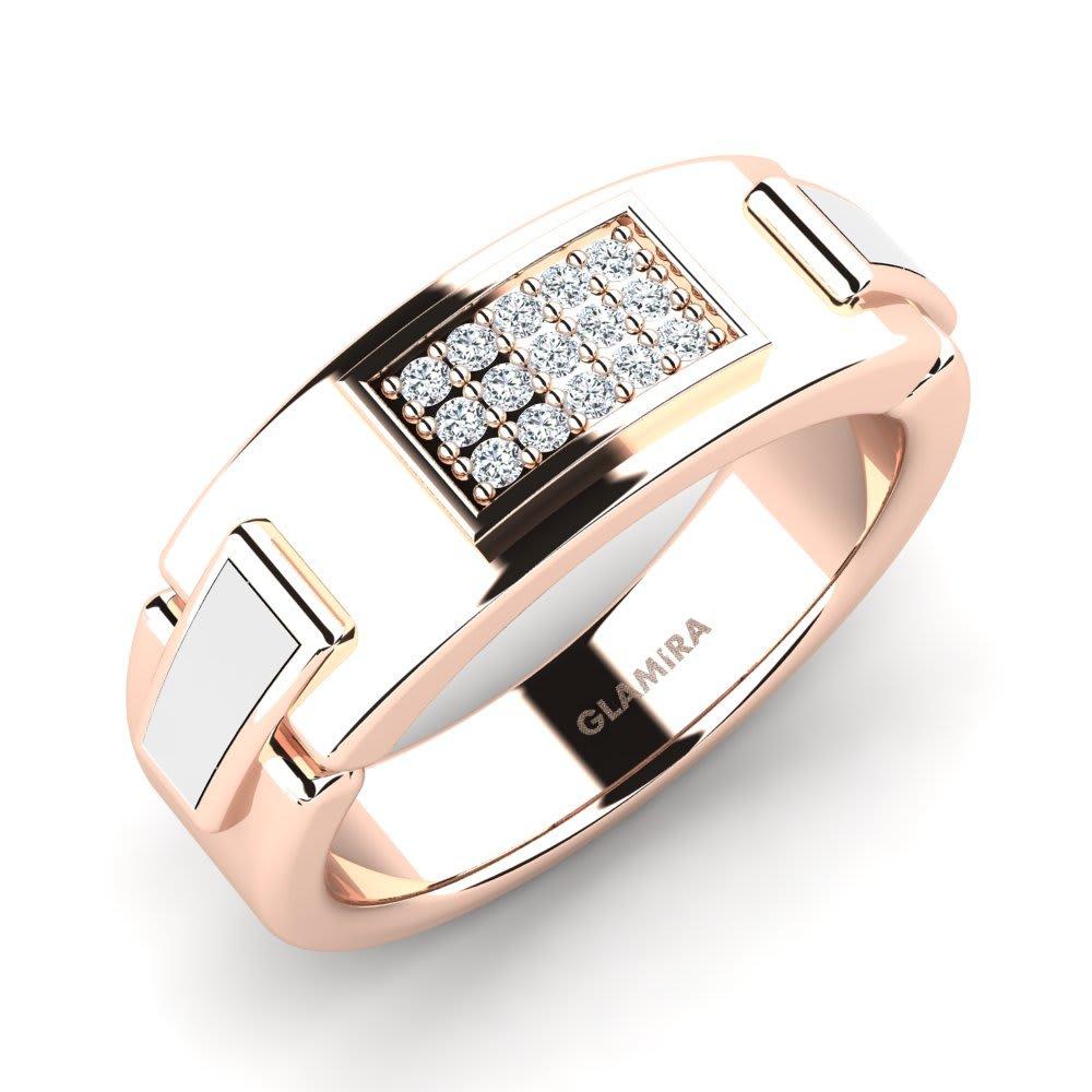 Glamira Ring Yannis