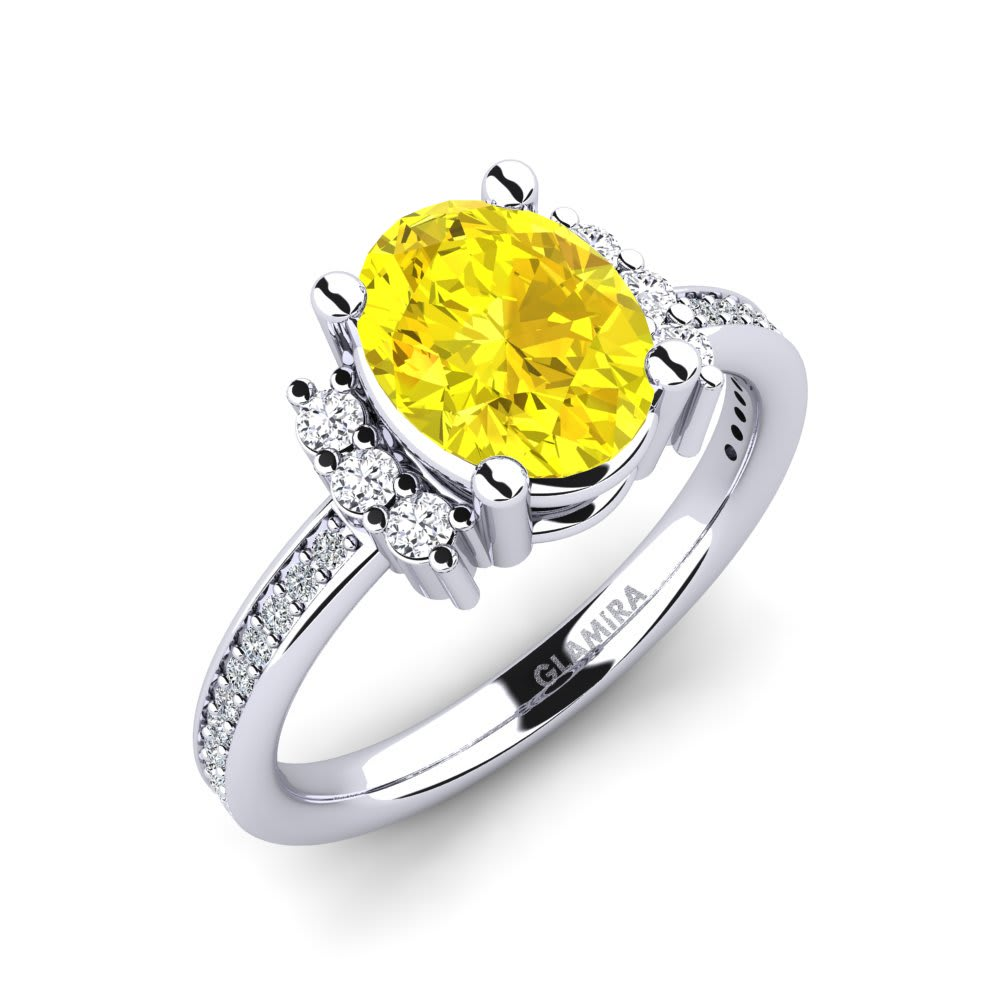 Glamira Ring Yelita