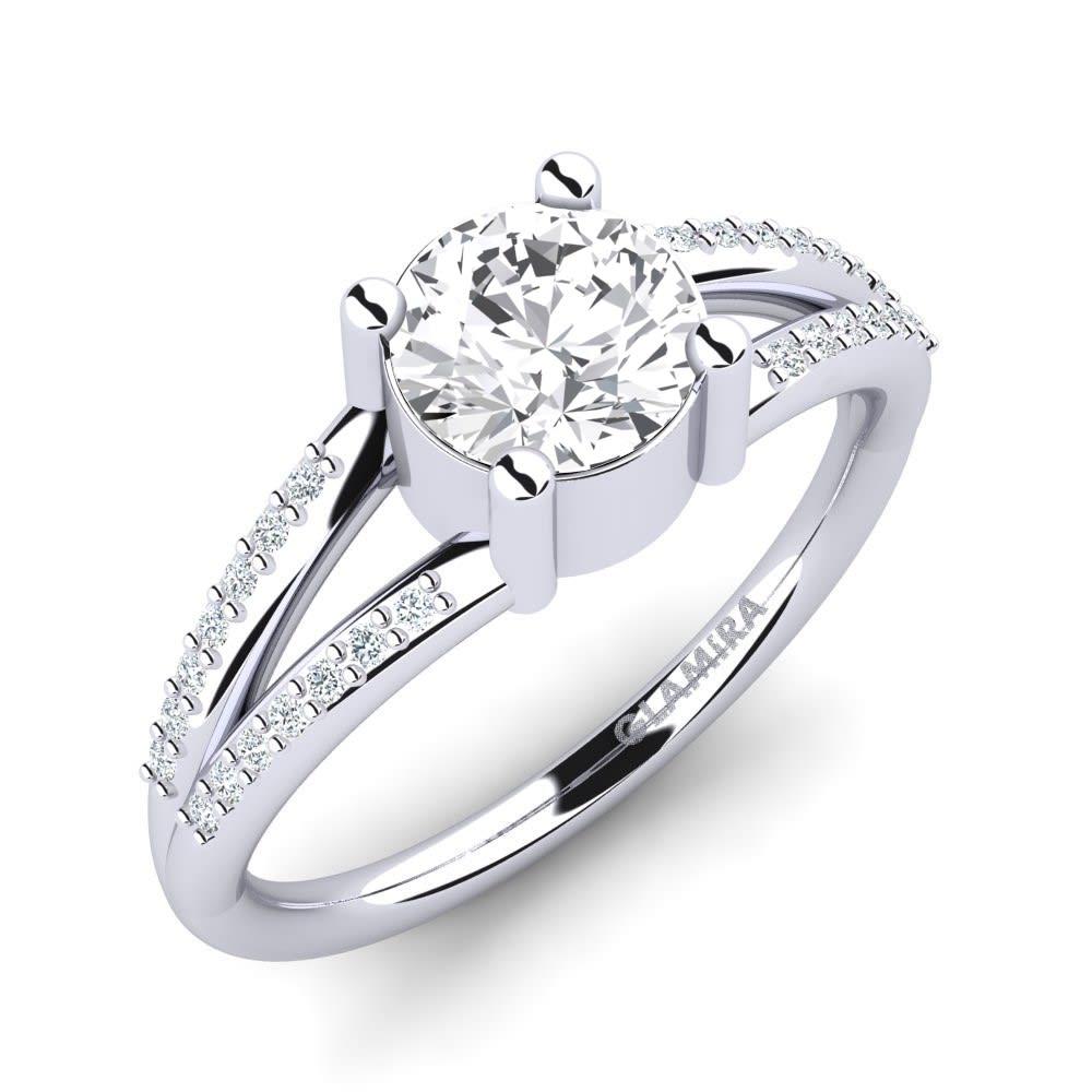 GLAMIRA Ring Yonika