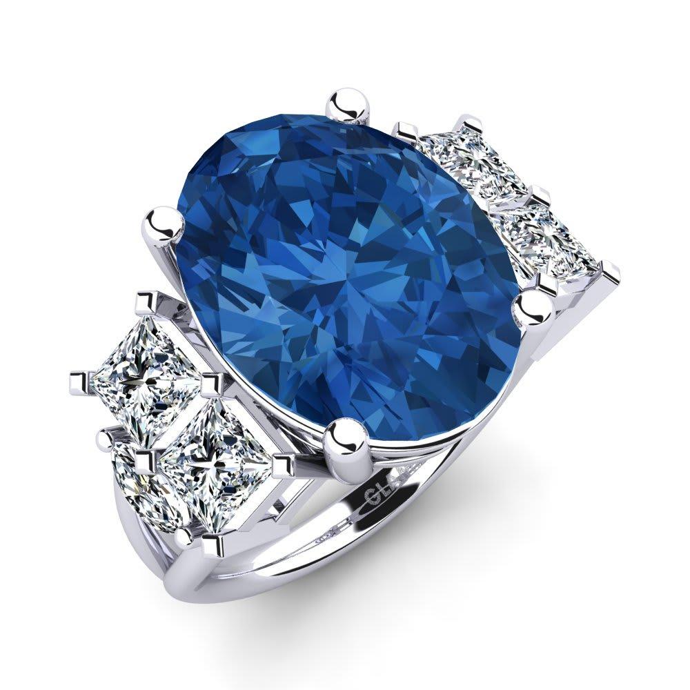 Glamira Ring Yovela