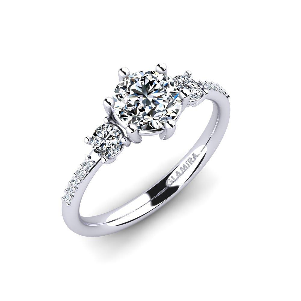 GLAMIRA Ring Zanyria