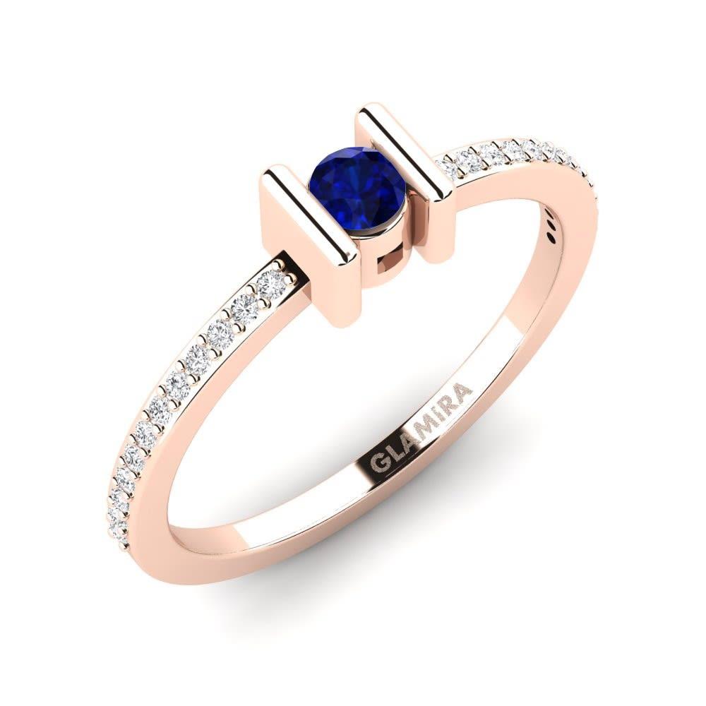 GLAMIRA Ring Zarita