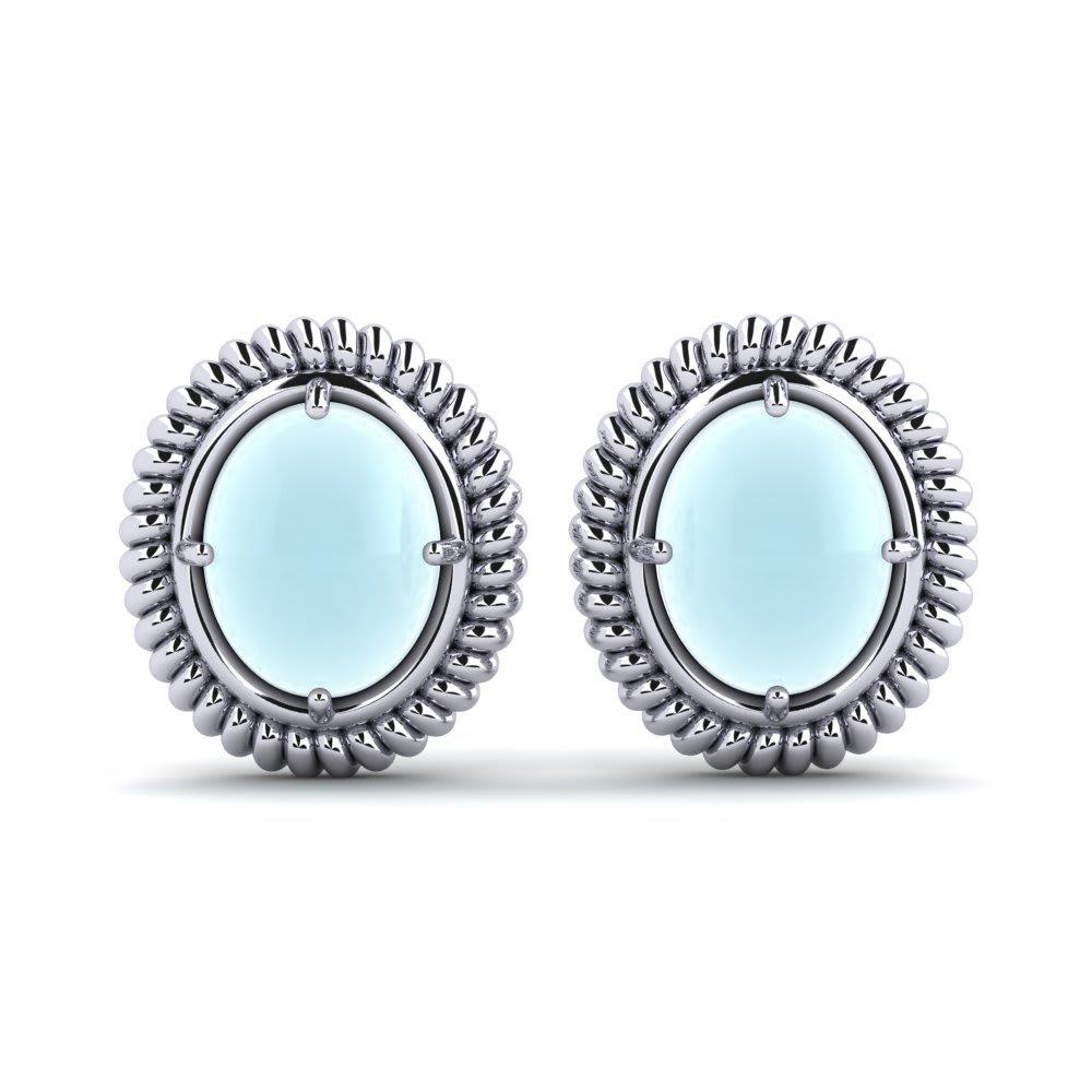GLAMIRA Earring Zavia