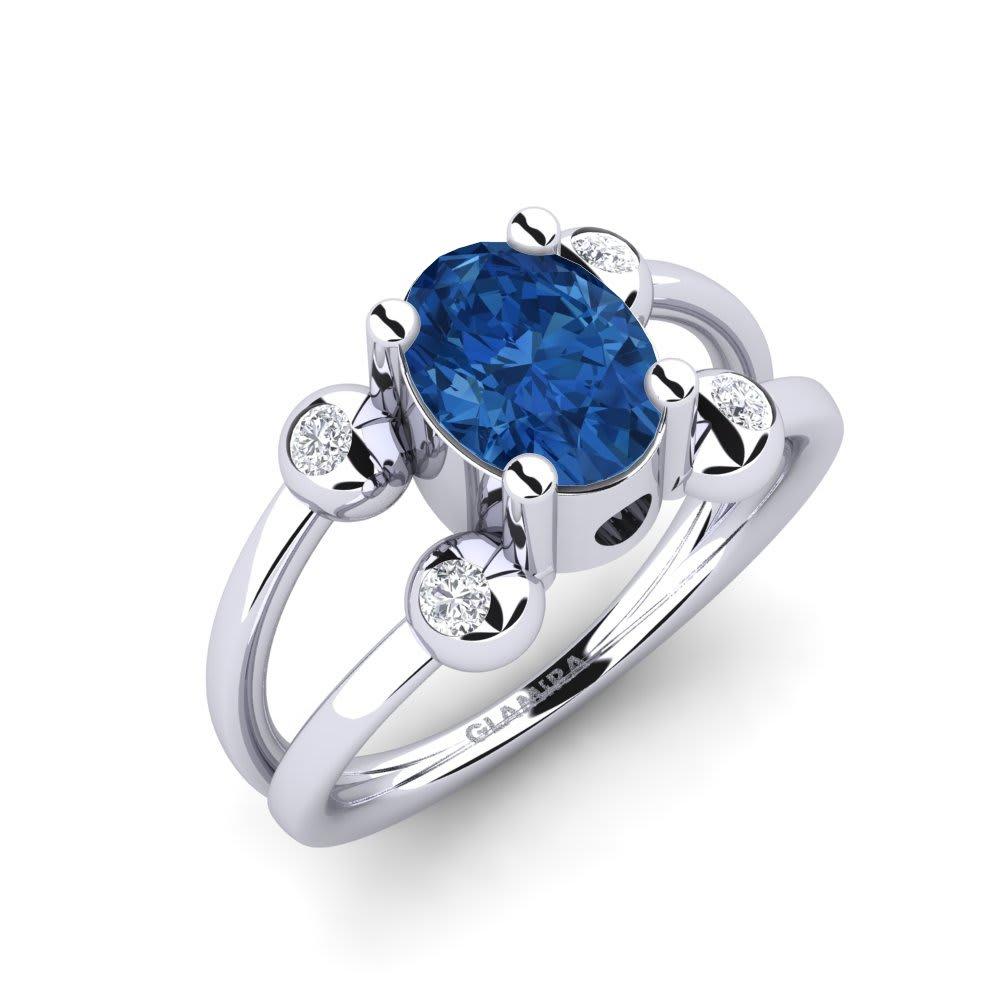 Glamira Ring Zelda