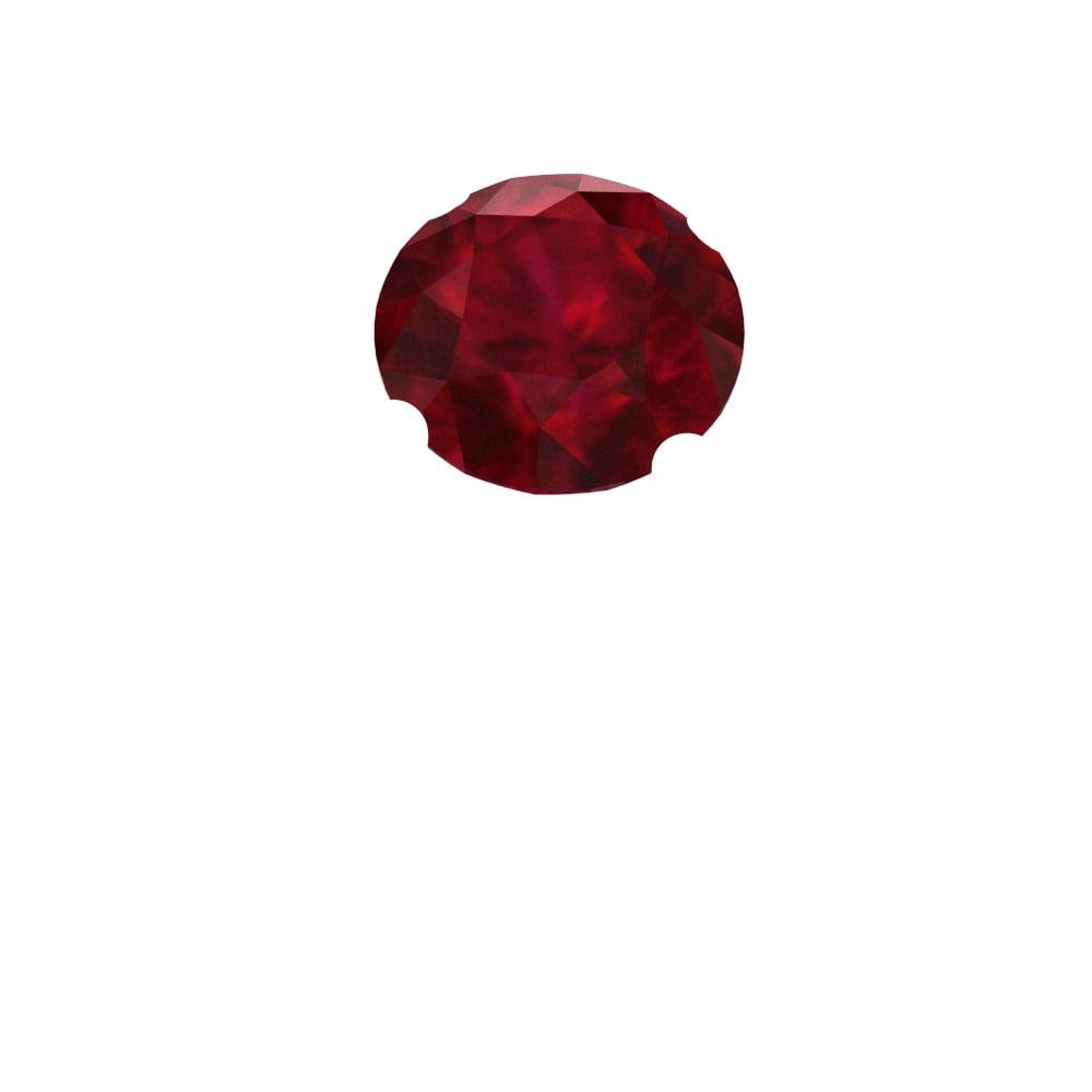 Glamira Ring Zimena