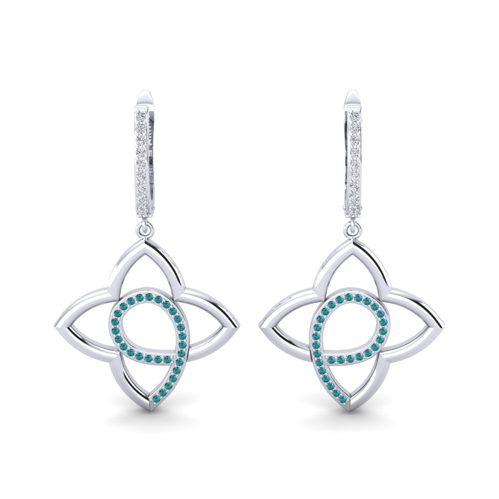 GLAMIRA Earring Zulma