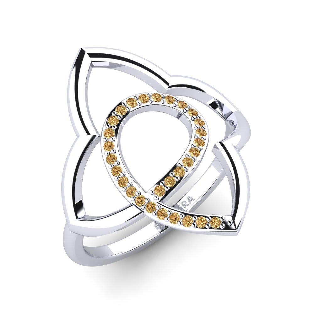 GLAMIRA Ring Zulma