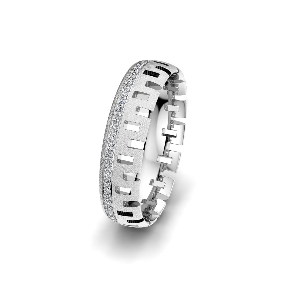Ženski Prsten Magic Twinkle 5 mm