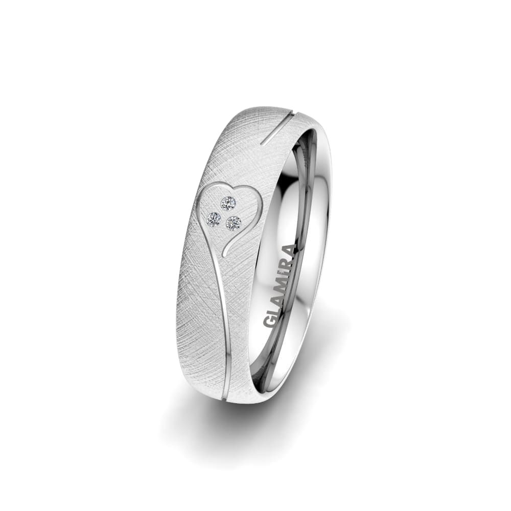 3d6cce3c39cac Women's Ring Amazing Mixture 5 mm