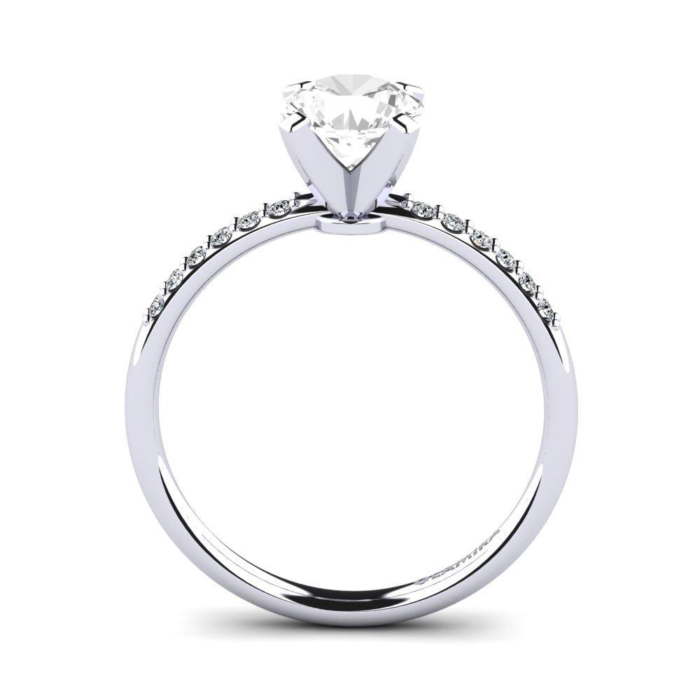 Anillo de mano de plata granate rojo masivamente banda anillo 56 60 plata anillo la edad media