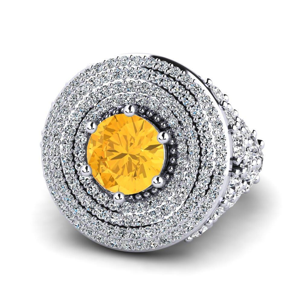 Premium Rings