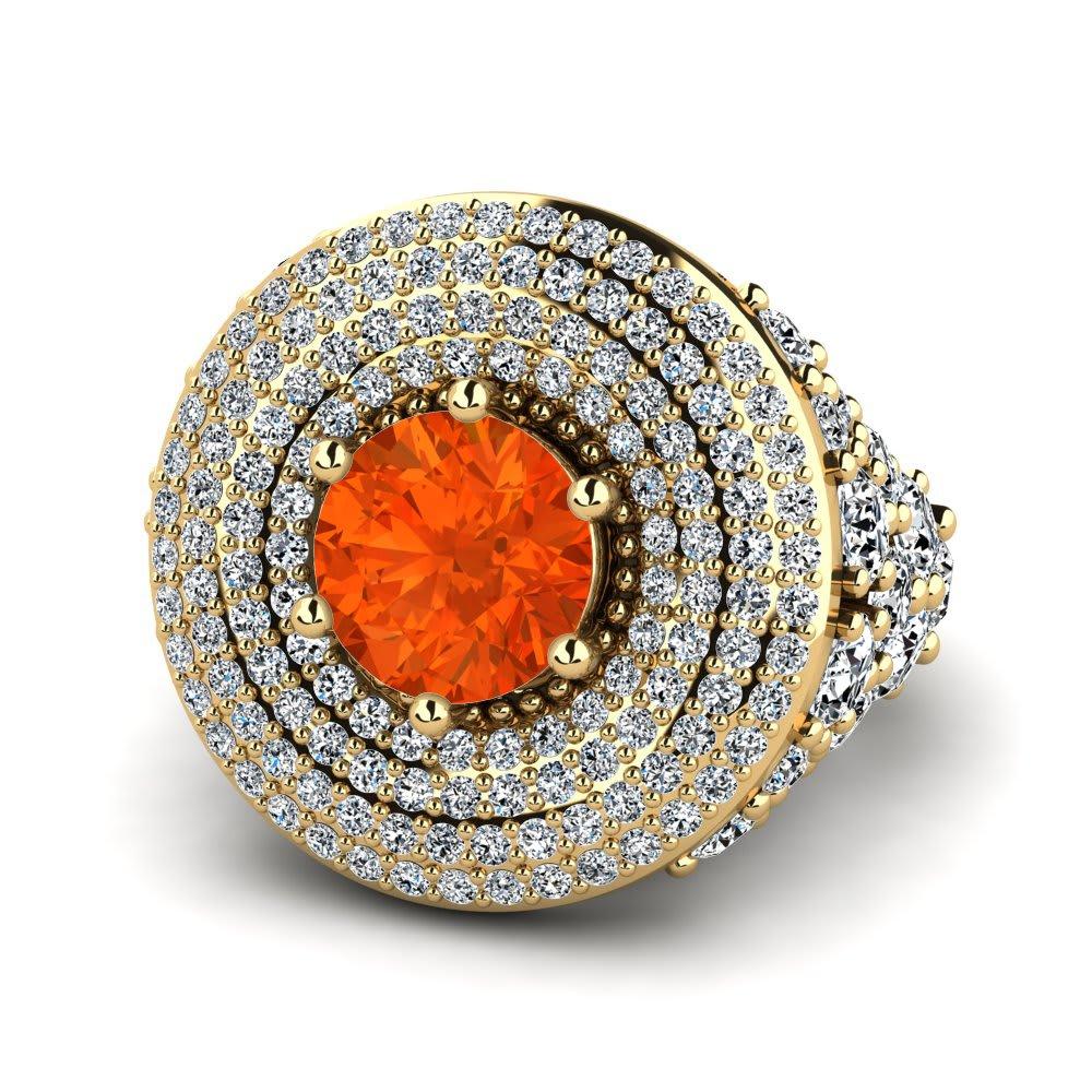 Premium Žiedai