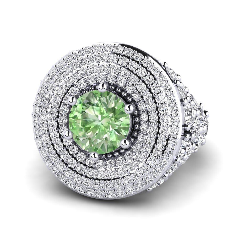 Premium Ringen