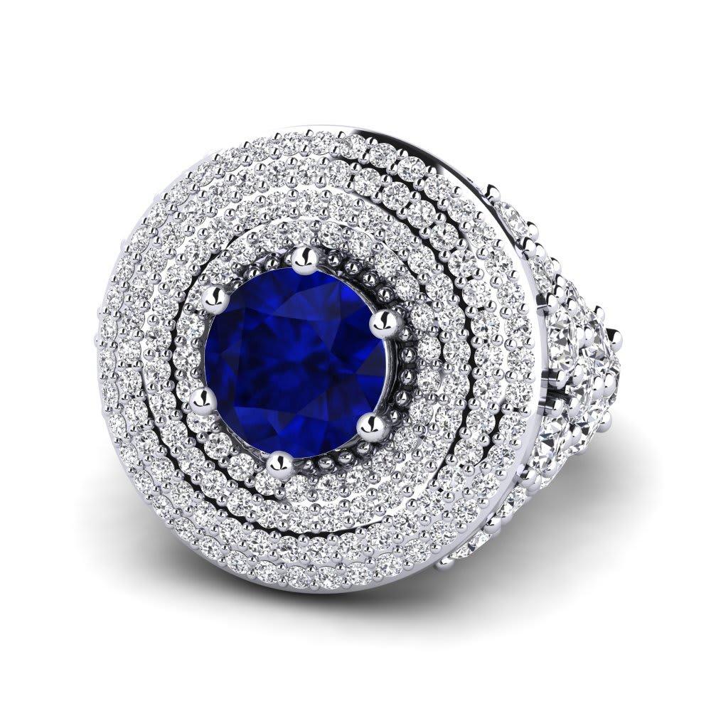 Prémium Gyűrűk