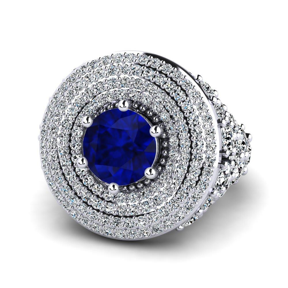 Premium-Ringe