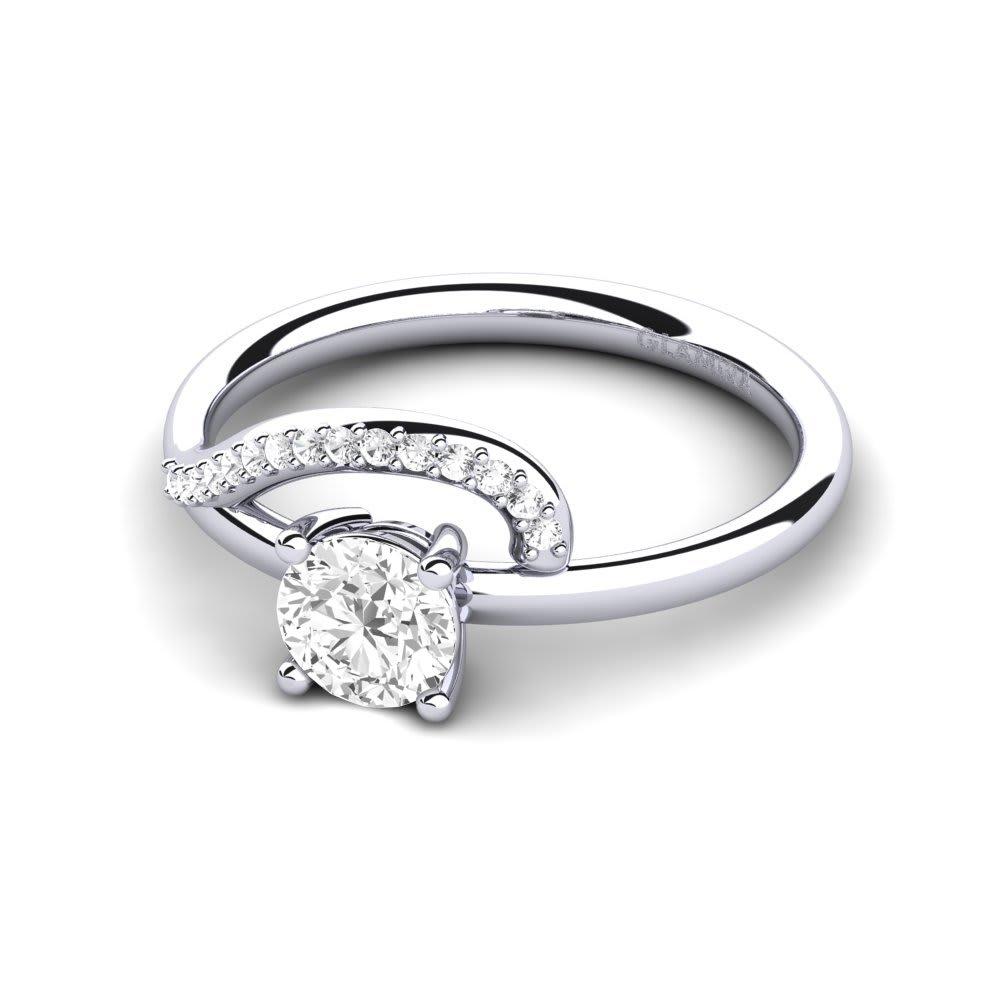 Glamira Ring Alazre