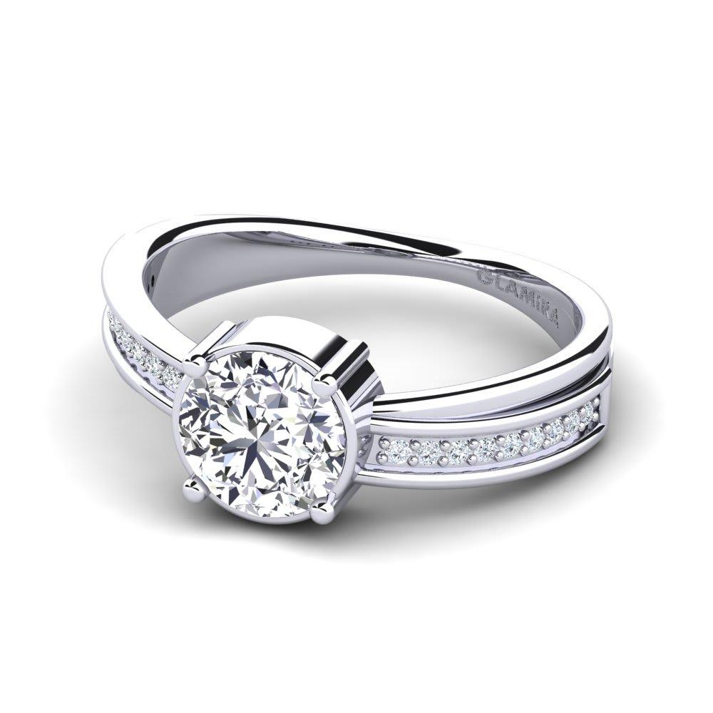 Glamira Ring Alendria