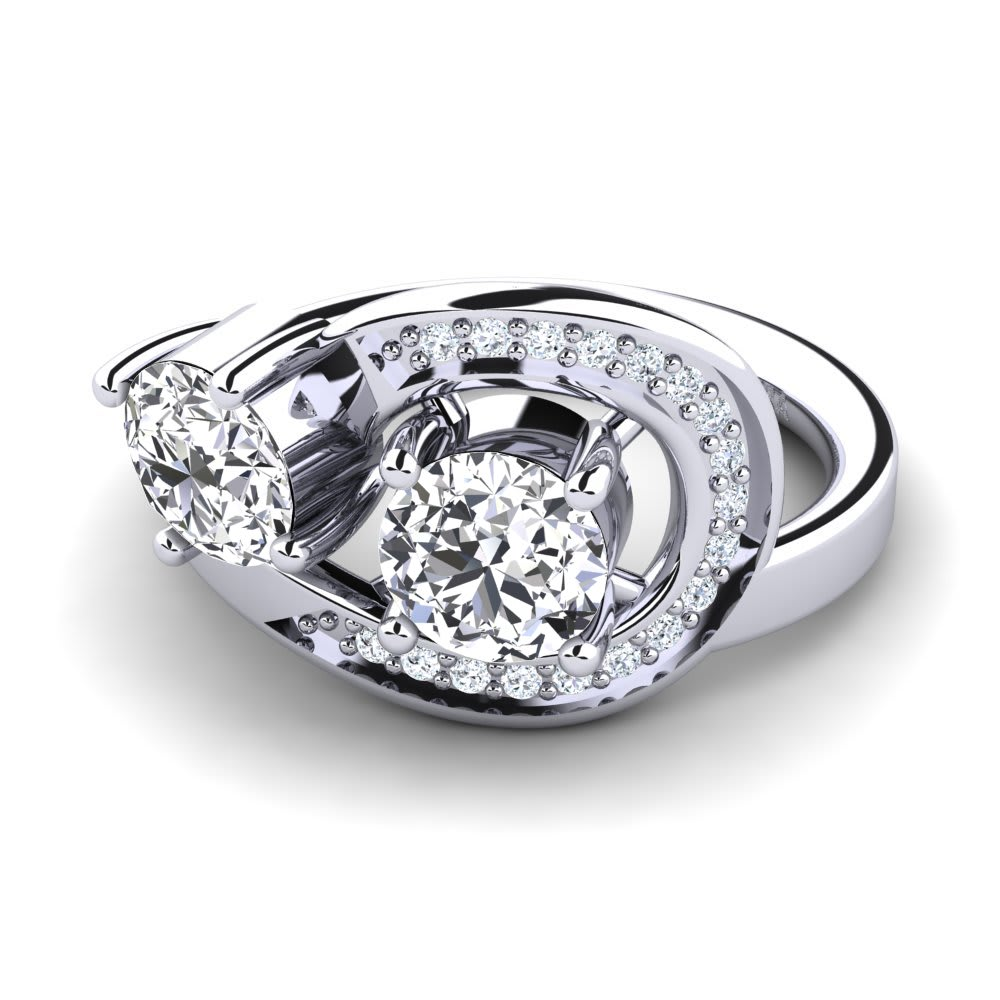 Glamira Ring Corissa