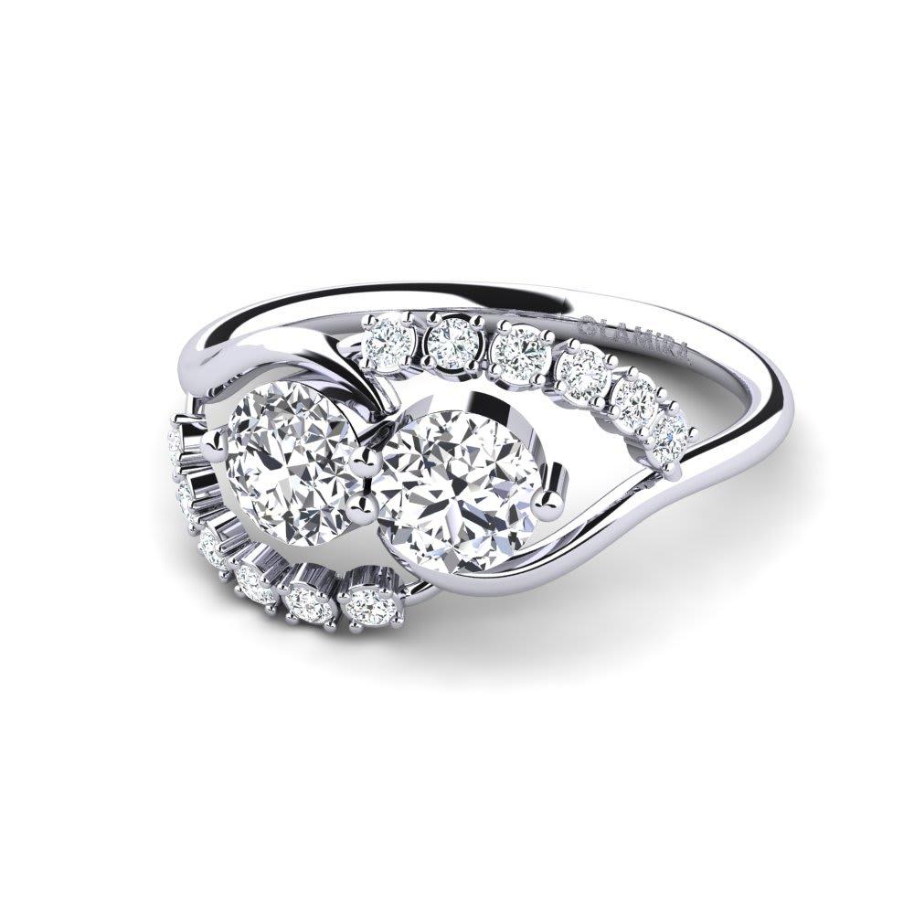GLAMIRA Ring Debrisha